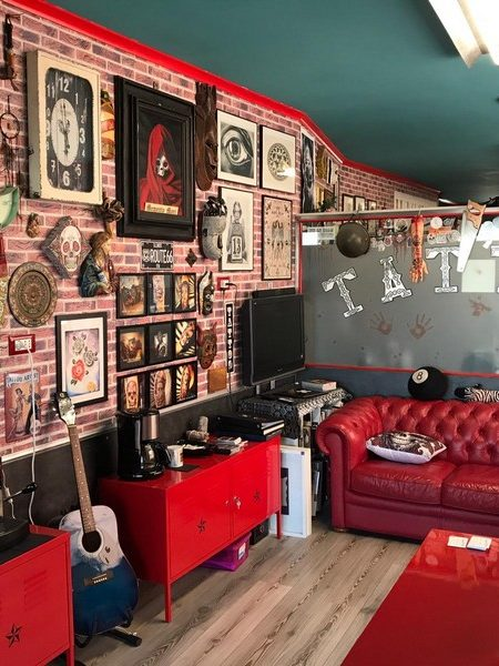 Il miglior negozio di tatuatori professionisti a Rimini